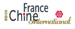 France Chine International